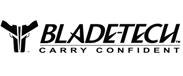 Blade Tech