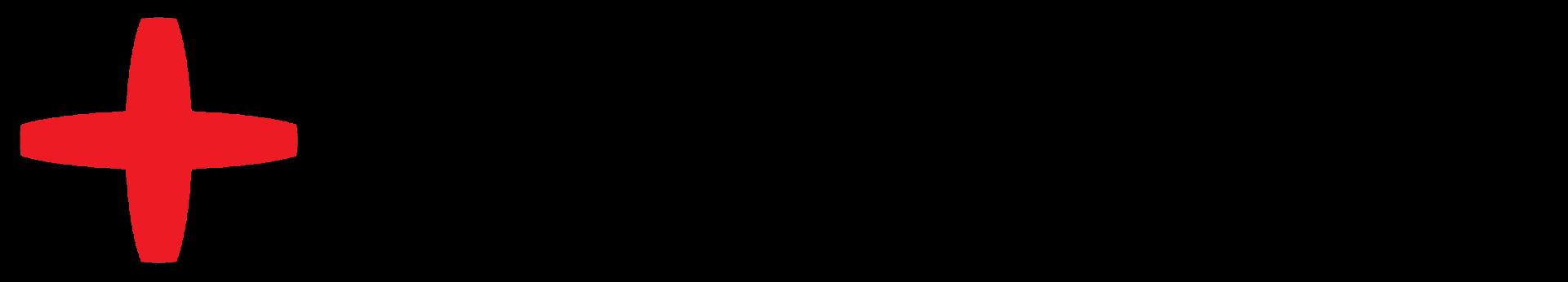 Hakson