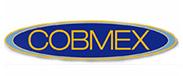 Cobmex