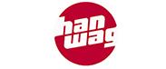 Hanwag