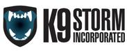 K9 Storm