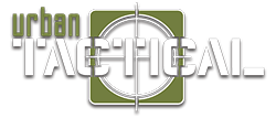 Urban Tactical Logo