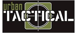 Urban Tactical Logo
